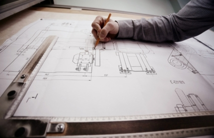 Architectural-Design-Image1