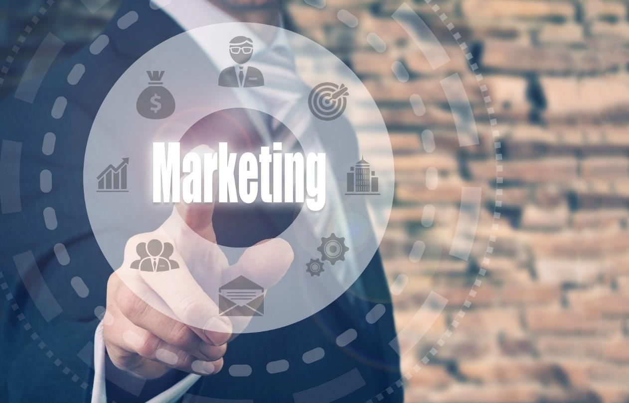 Marketing Image2