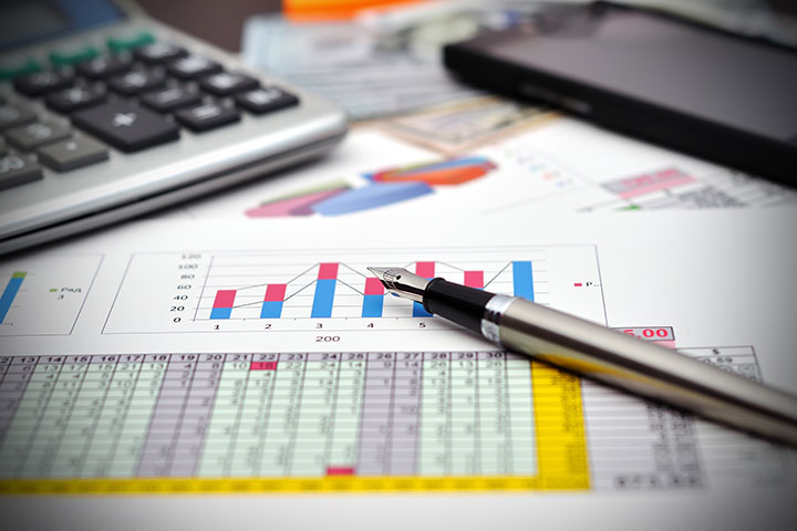 fasb-releases-new-accounting-rules