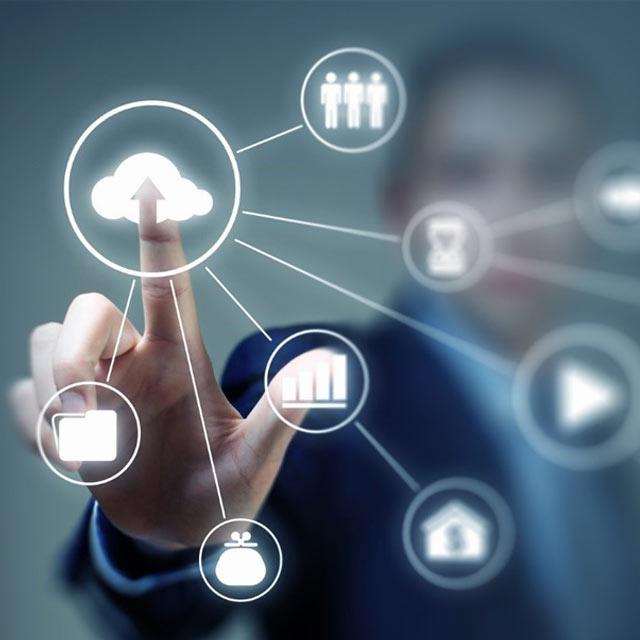 MSP- IT Managed Service Provider